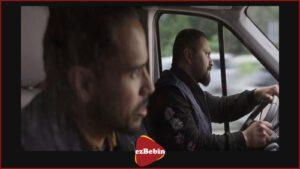 فیلم سانسور نشده Spenser Confidential 2020