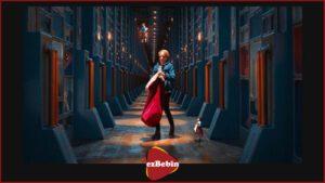 دانلود رایگان فیلم سینمایی خانواده کلاوس