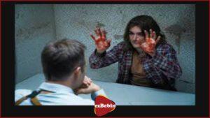 دانلود رایگان فیلم سینمایی ۱ بازجویی