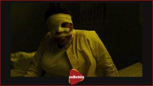 دانلود فیلم سینمایی فوبیا با زیرنویس فارسی