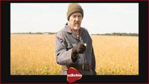 دانلود رایگان فیلم سینمایی پرسی در مقابل جالوت