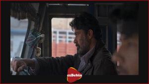 دانلود رایگان فیلم سینمایی نقطه عطف