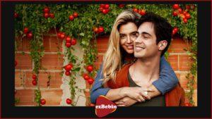 فیلم سانسور نشده Rich in Love 2020