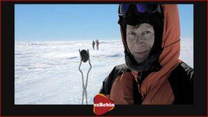 دانلود رایگان مستند سینمایی سنگ آسمانی