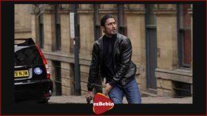 دانلود رایگان فیلم سینمایی کماندو ۳