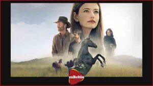 دانلود رایگان فیلم سینمایی زیبای سیاه