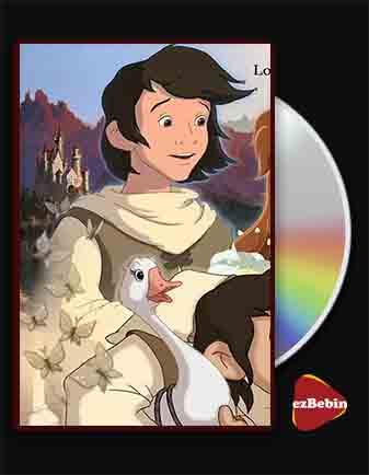 دانلود انیمیشن کوتوله بینی دراز با دوبله فارسی انیمیشن Little Longnose 2003 با لینک مستقیم