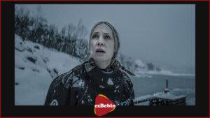دانلود رایگان فیلم سینمایی روی سطح آب