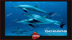مستند سانسور نشده Oceans 2009