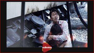 دانلود رایگان فیلم سینمایی قطار بوسان