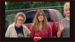 فیلم سانسور نشده Hillbilly Elegy 2020