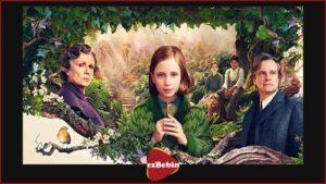 فیلم سانسور نشده The Secret Garden 2020