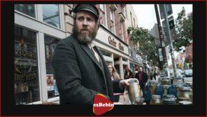 دانلود رایگان فیلم سینمایی خیارشور آمریکایی