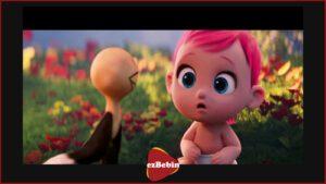 دانلود رایگان انیمیشن سینمایی لک لک ها