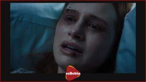دانلود رایگان فیلم سینمایی نابینا