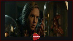 دانلود فیلم مجموعه مرگ با دوبله فارسی