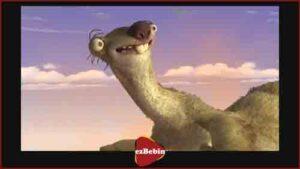 فیلم سانسور نشده Ice Age 1 2002