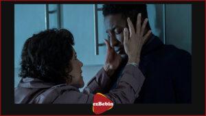 دانلود رایگان فیلم سینمایی جعبه سیاه