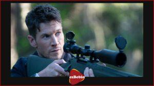 فلیم سانسور نشده Sniper: Assassin's End 2020