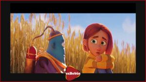 دانلود رایگان انیمیشن سینمایی رویاسازان