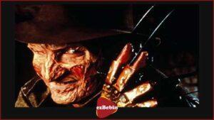 فیلم سانسور نشده A Nightmare on Elm Street 2010
