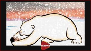 انیمه سانسور نشده The Boy Who Wanted to Be a Bear 2002
