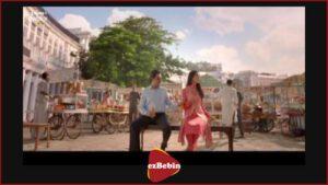 دانلود فیلم سینمایی حماسه بمبئی