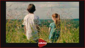 دانلود رایگان فیلم سینمایی با شکار فرار کن