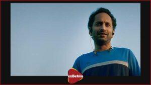 دانلود رایگان فیلم سینمایی جوجی با زیرنویس فارسی