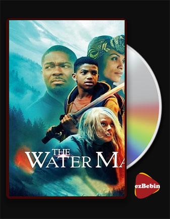دانلود فیلم مرد آبی با زیرنویس فارسی فیلم The Water Man 2020 با لینک مستقیم