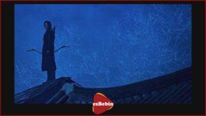 فیلم سانسور نشده Kingdom: Ashin of the North 2021