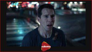 دانلود رایگان فیلم سینمایی خیابان ۸۶ ملروز