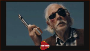 دانلود فیلم مرگ در تگزاس با زیرنویس فارسی