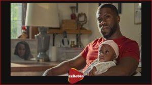 دانلود رایگان فیلم سینمایی پدرانه