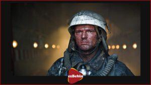 فیلم سانسور نشده Chernobyl: Abyss 2021