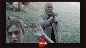 دانلود رایگان فیلم سینمایی فرار از مرگ