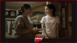 فیلم کره ای روزی که مردم ۲۰۲۰ با کیفیت 1080p & 720p & 480p
