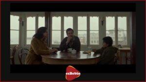 دانلود رایگان فیلم سینمایی چگونه یک ابر قهرمان شدم