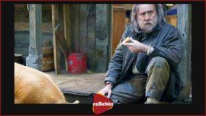 دانلود رایگان فیلم سینمایی خوک