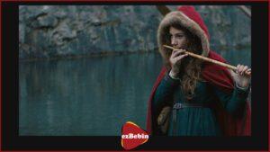 دانلود رایگان فیلم سینمایی دختر رسواگر ۲: موهبت مار