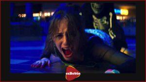 دانلود رایگان فیلم سینمایی خیابان ترس قسمت ۱: ۱۹۹۴