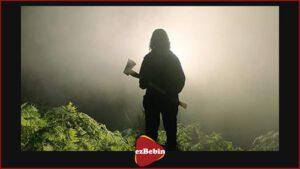 دانلود رایگان فیلم سینمایی در زمین