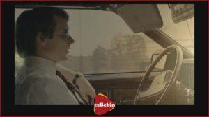 دانلود رایگان فیلم سینمایی خدانشناس