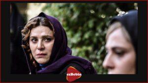 دانلود رایگان فیلم ایرانی چهار راه استانبول
