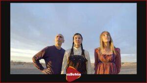 دانلود فیلم سینمایی باغداران با زیرنویس فارسی