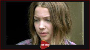 دانلود فیلم پگاسوس: پونی با یک بال شکسته