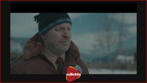 دانلود فیلم آنسوی جنگل با زیرنویس فارسی