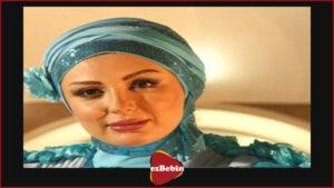 دانلود رایگان فیلم سینمایی ایرانی فیتیله و ماه پیشونی