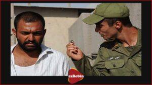 فیلم سانسور نشده Hame Chiz Baraye Foroosh