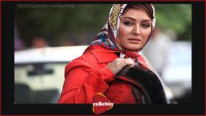 دانلود رایگان فیلم سینمایی ایرانی اخلاقتو خوب کن